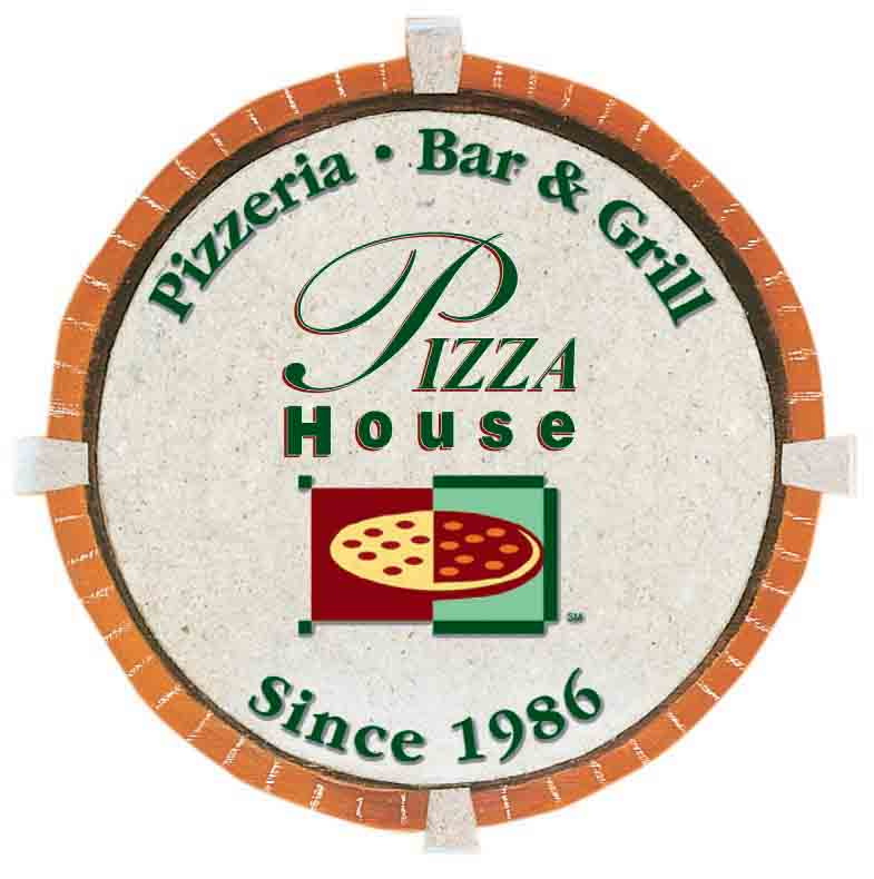 Pizza House - Bars/Nightife, Rehearsal Lunch/Dinner, Restaurants - 4790 South Hagadorn Road #116, East Lansing, MI, United States